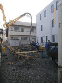 141230基礎コンクリート打設.JPG