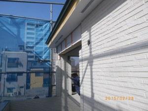 ⑩外壁サイディング.JPG
