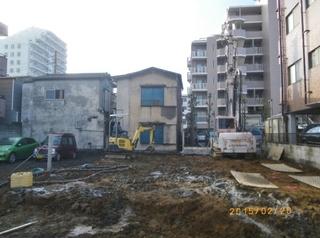 ①地盤改良工事.JPG