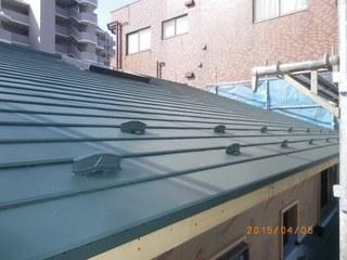 ⑰屋根葺き.JPG