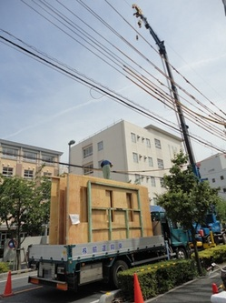 大橋邸2階パネル.JPG