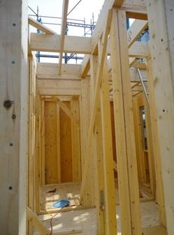 1階構造パネル室内.JPG