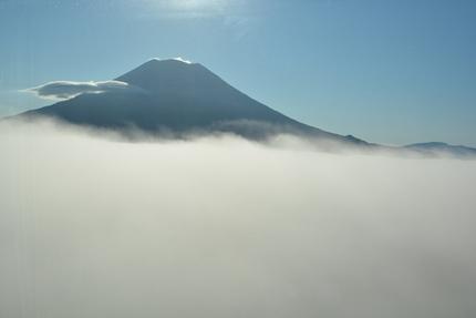 ②羊蹄山.JPG