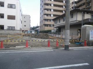 ⑥根伐り工事150914.JPG