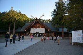 ③北海道神宮.JPG