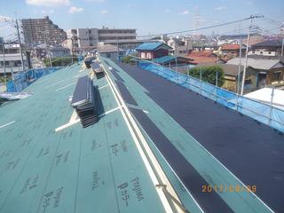 ①.屋根工事.JPG