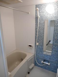 ⑦浴室.JPG