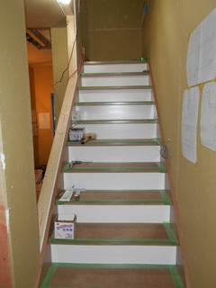⑤.階段設置.JPG